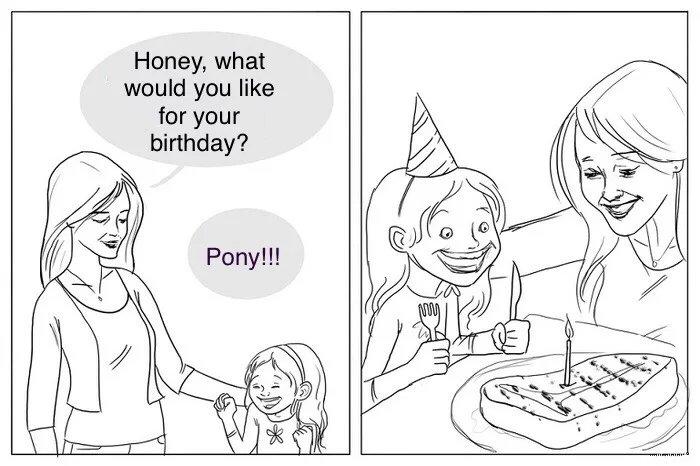 Obrázek Happy-birthday