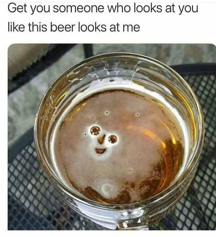 Obrázek Happybeer