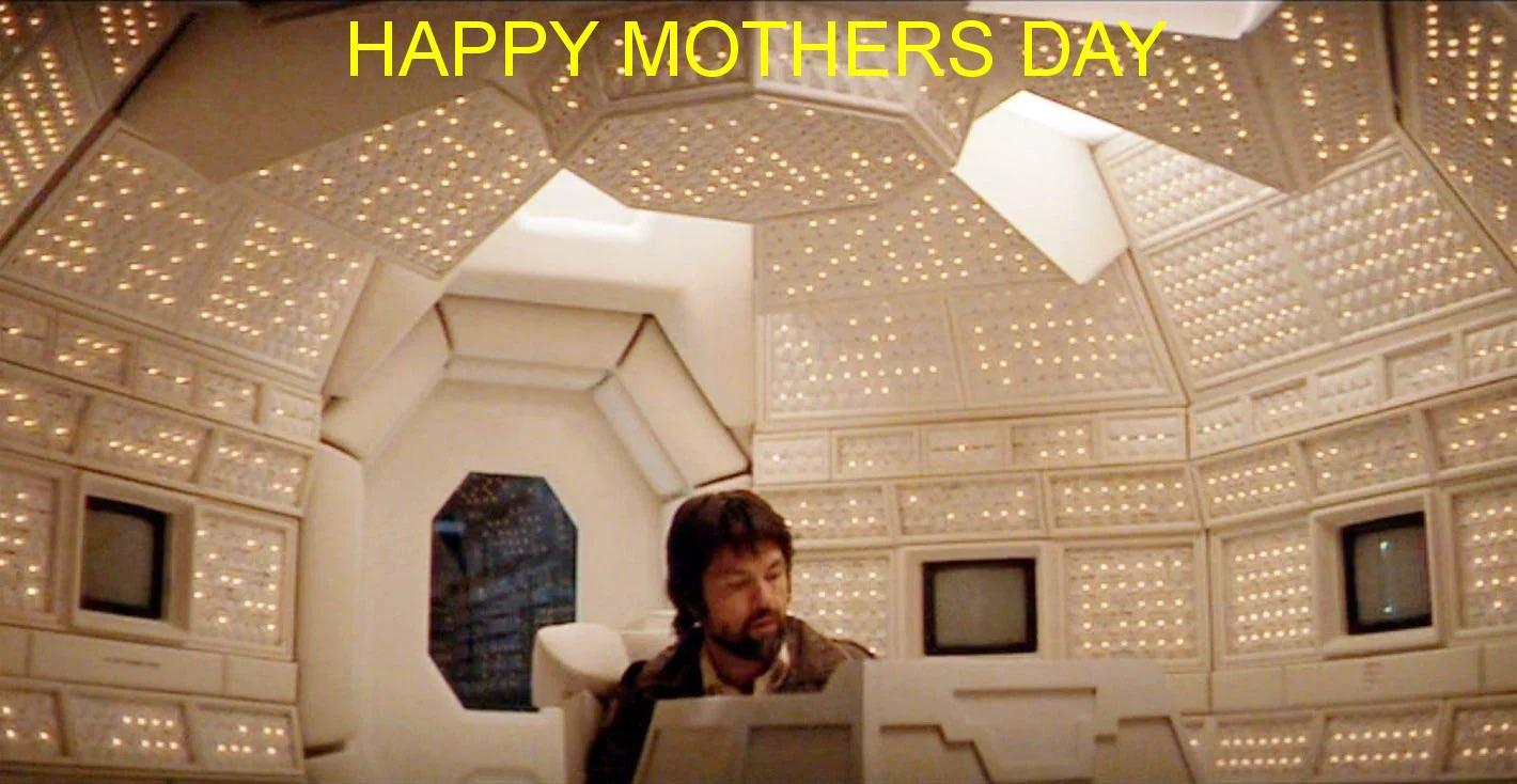 Obrázek Happymothersday