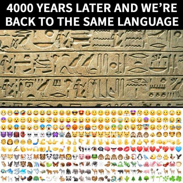 Obrázek Historyrepeatingitself