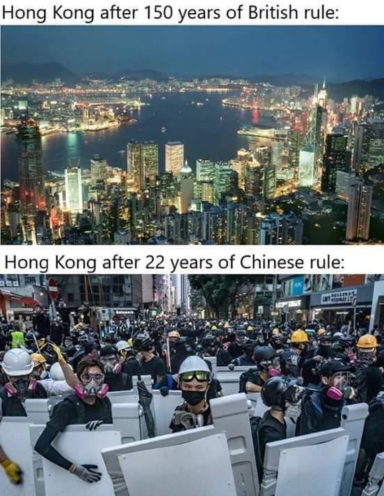 Obrázek HongKongzmena