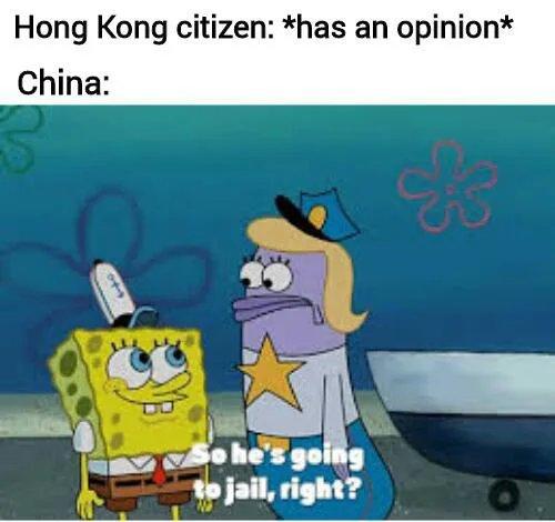 Obrázek Hongkongoption
