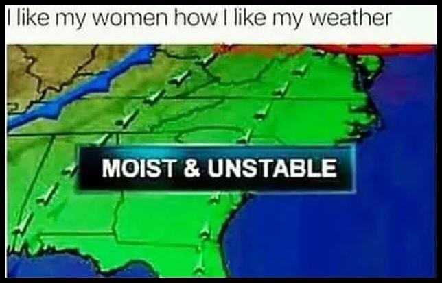 Obrázek HowILikeMYWomen