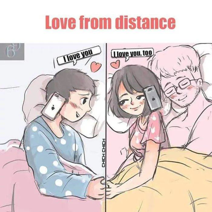Obrázek I-dont-believe-in-LDR-anymore