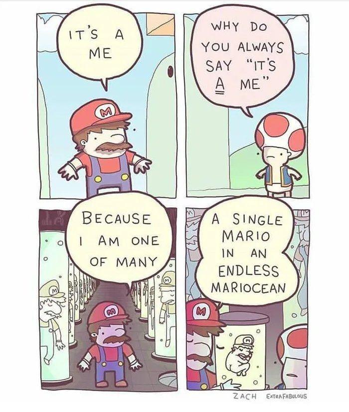 Obrázek I-like-comics