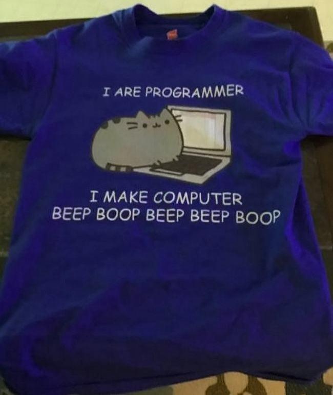 Obrázek IAREAProgrammer