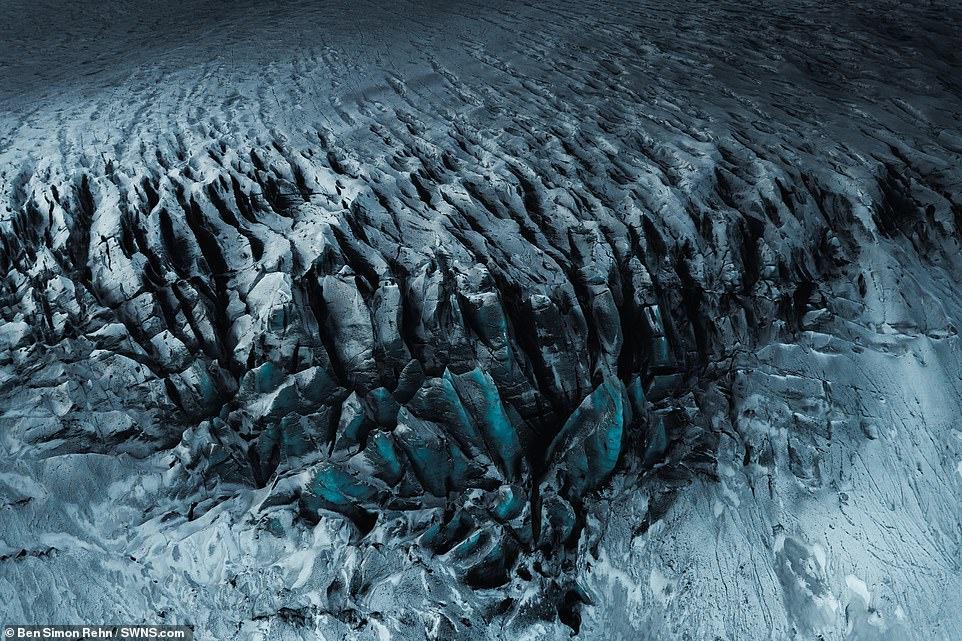 Obrázek Iceland01