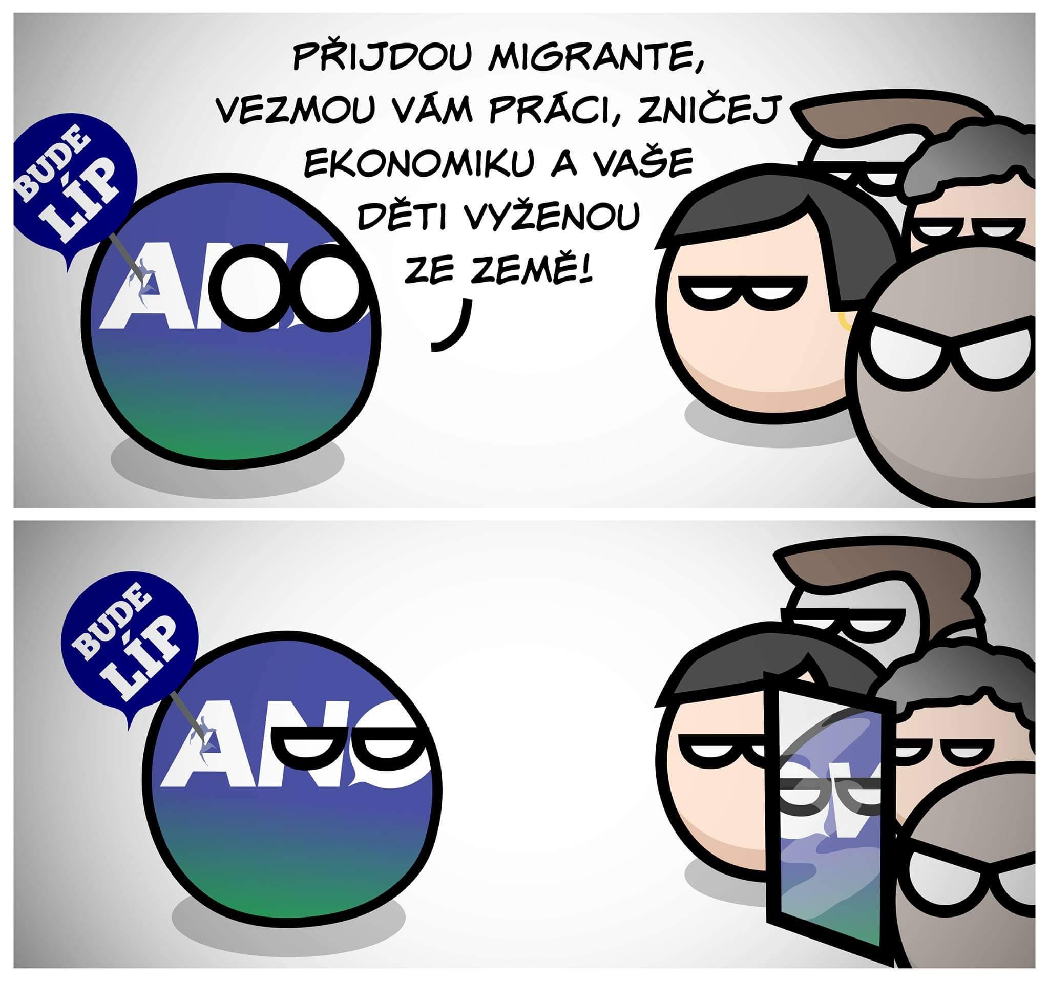 Obrázek ImigrantzeSlovenska