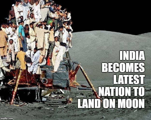 Obrázek Indickasondanamesic