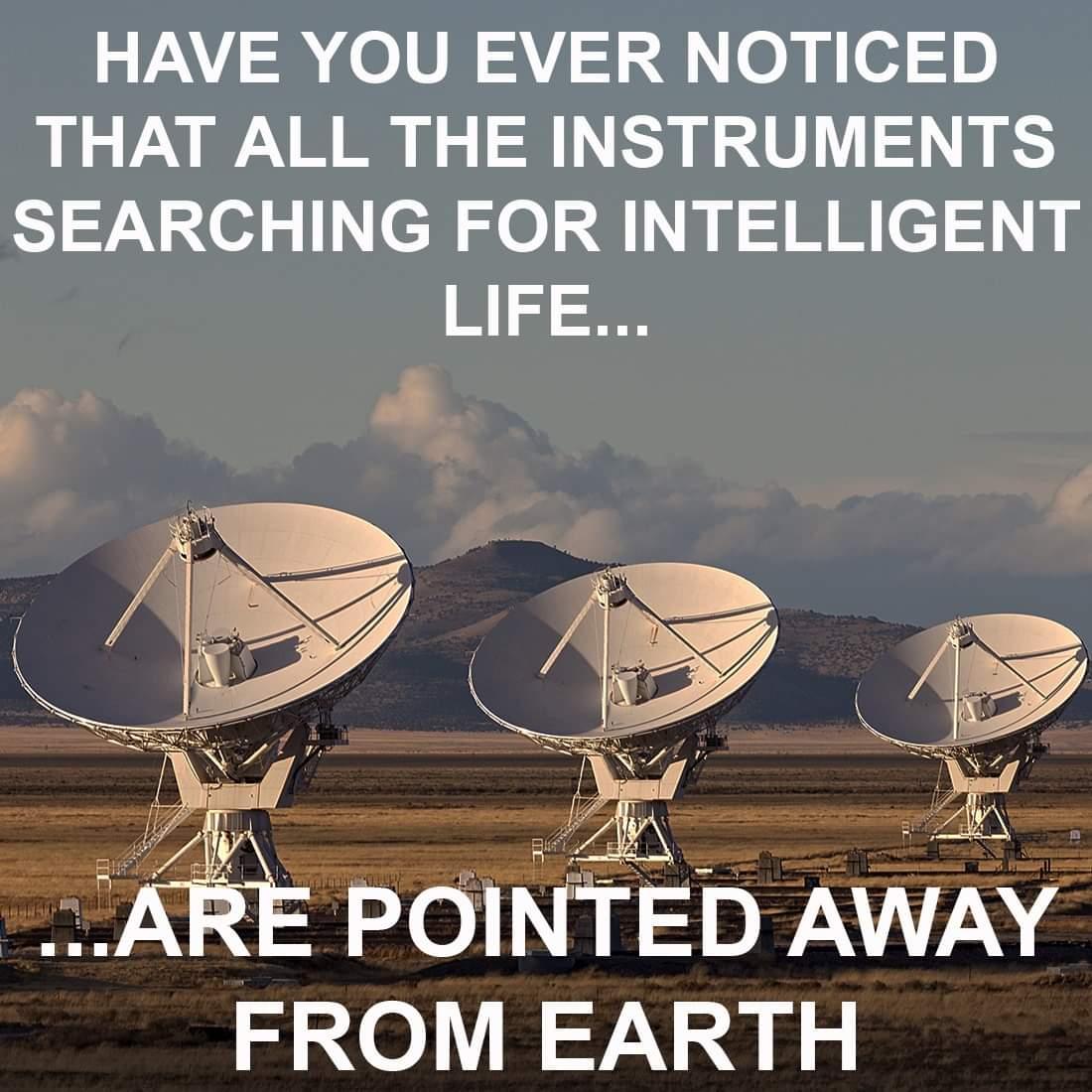 Obrázek Inteligentlife
