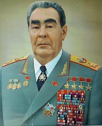 Obrázek IvanIvanovichIvanov