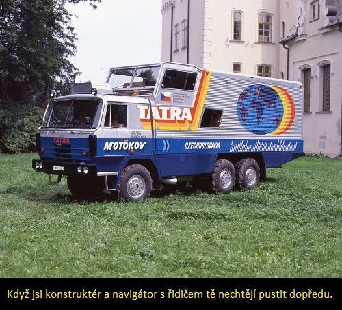 Obrázek Javamukazu