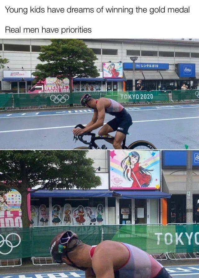 Obrázek Japan-with-distraction-strategy