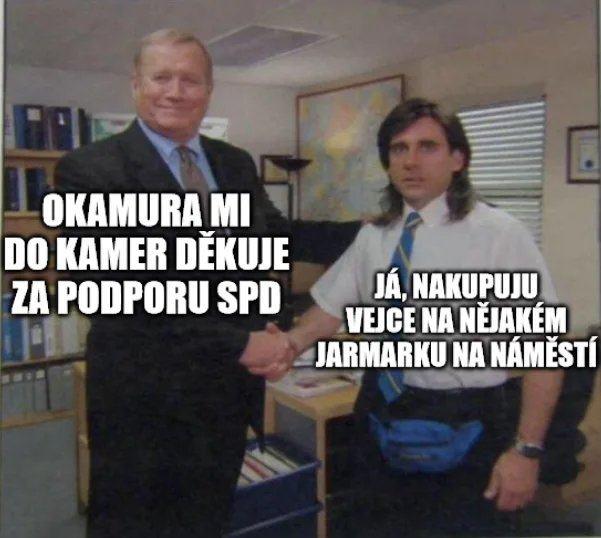 Obrázek Jarmark