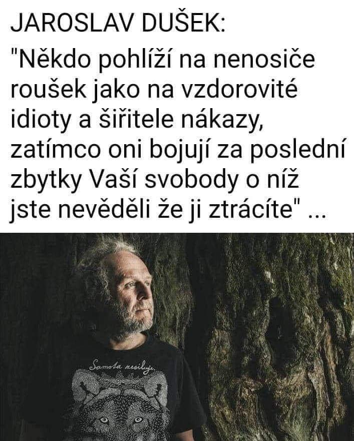 Obrázek JaroslavDusektopojmenovalnaprostopresne