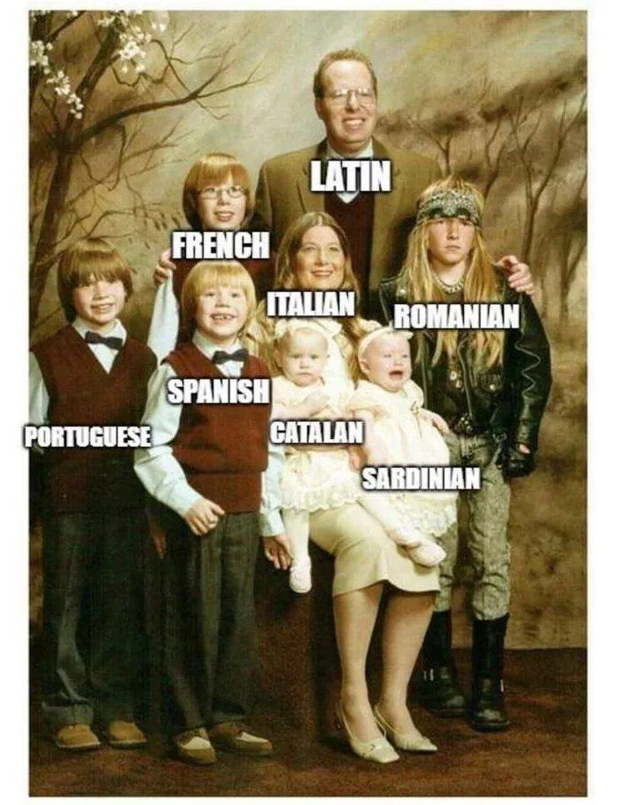 Obrázek Jazykovevetve