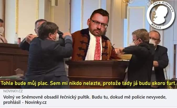 Obrázek Jetadydobraakustika
