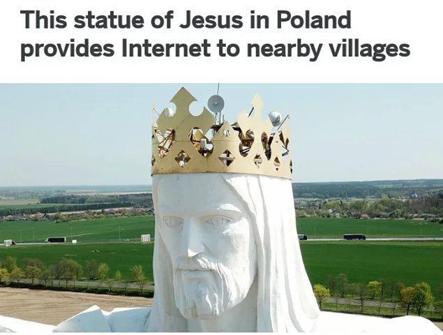Obrázek Jesusblessyou