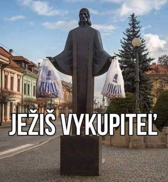 Obrázek Jozkovykupitel