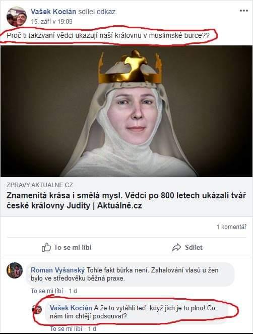 Obrázek Juditaburka