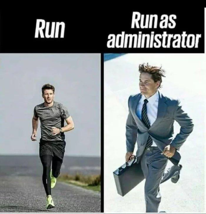 Obrázek Just-run-it