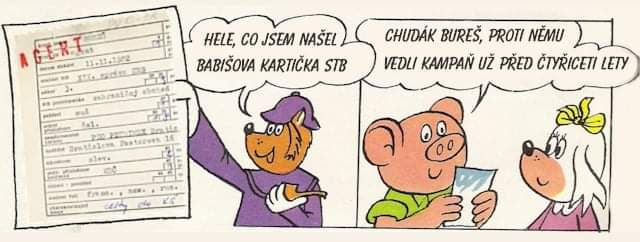 Obrázek Kampaaaan