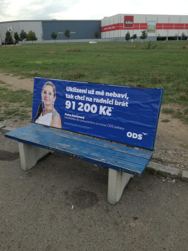 Obrázek Kampan