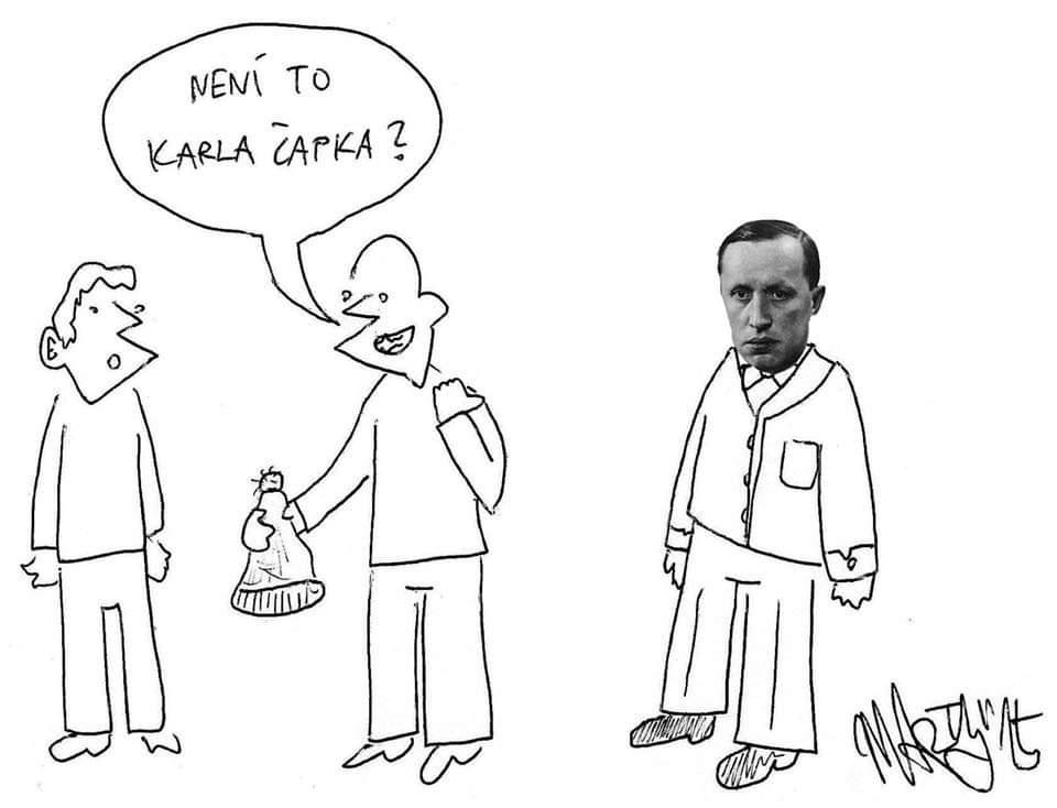 Obrázek KarlaCapka