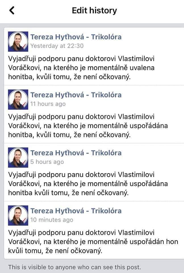 Obrázek Kazdyroumenistavicojehonitbatykravo