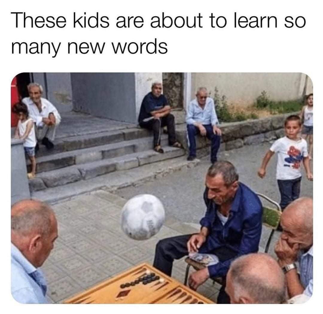 Obrázek KidsAboutToLearn
