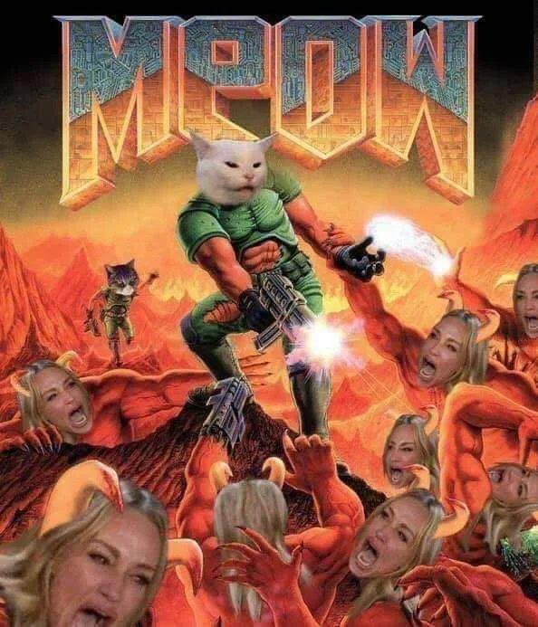Obrázek Kitty-games