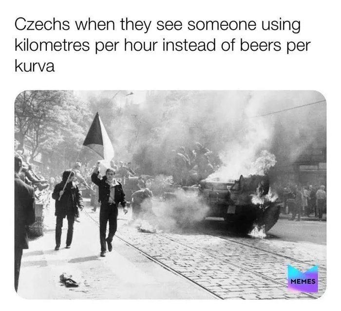 Obrázek Kurva
