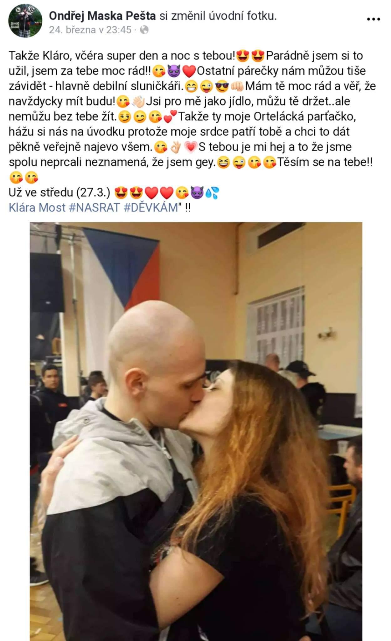 Obrázek LaskavMoste