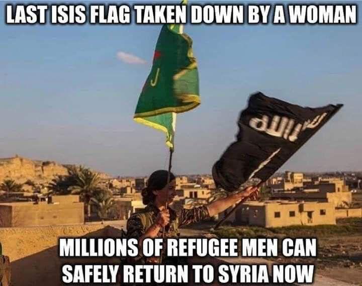 Obrázek LastISISflag