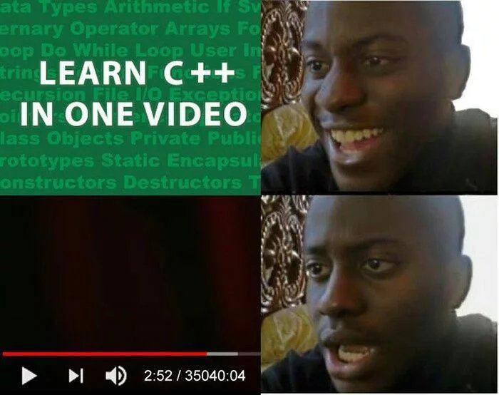 Obrázek Learn-C