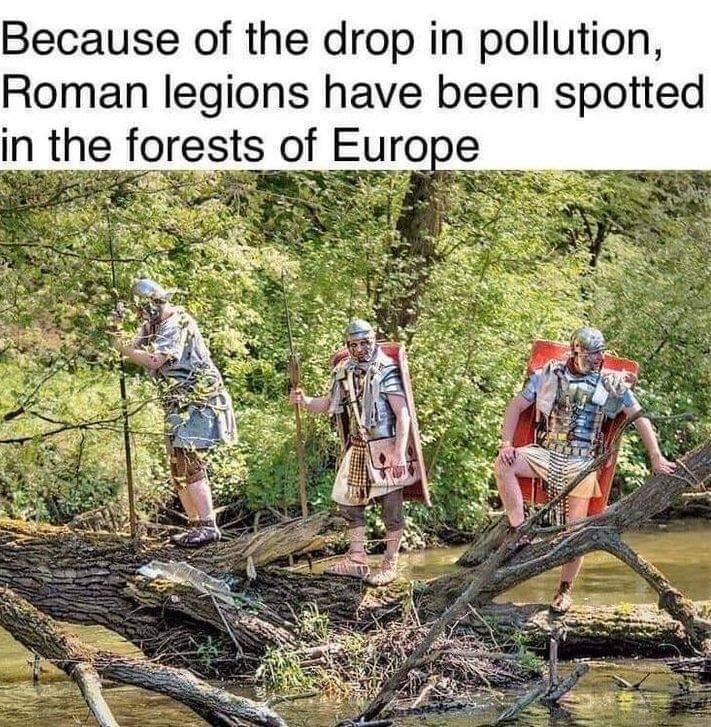 Obrázek LegiezpatkyvGalii