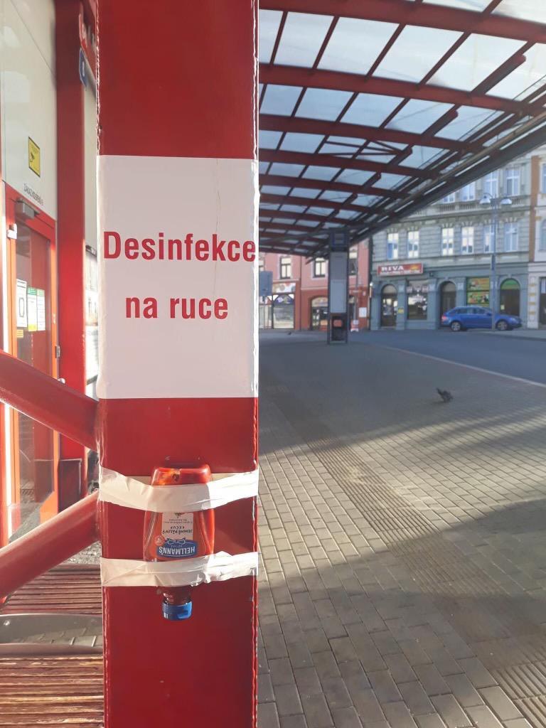 Obrázek Libereckadezinfekce