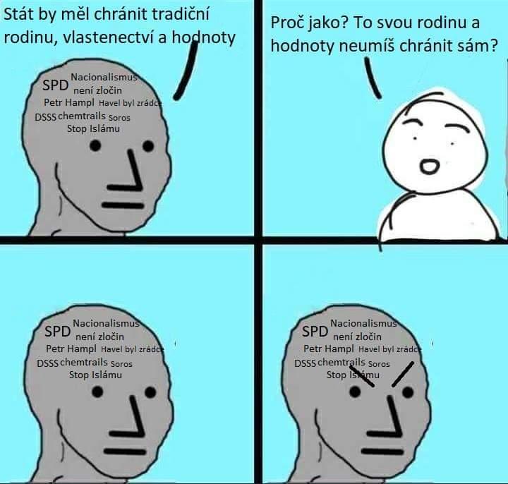 Obrázek Libertarianipochopi