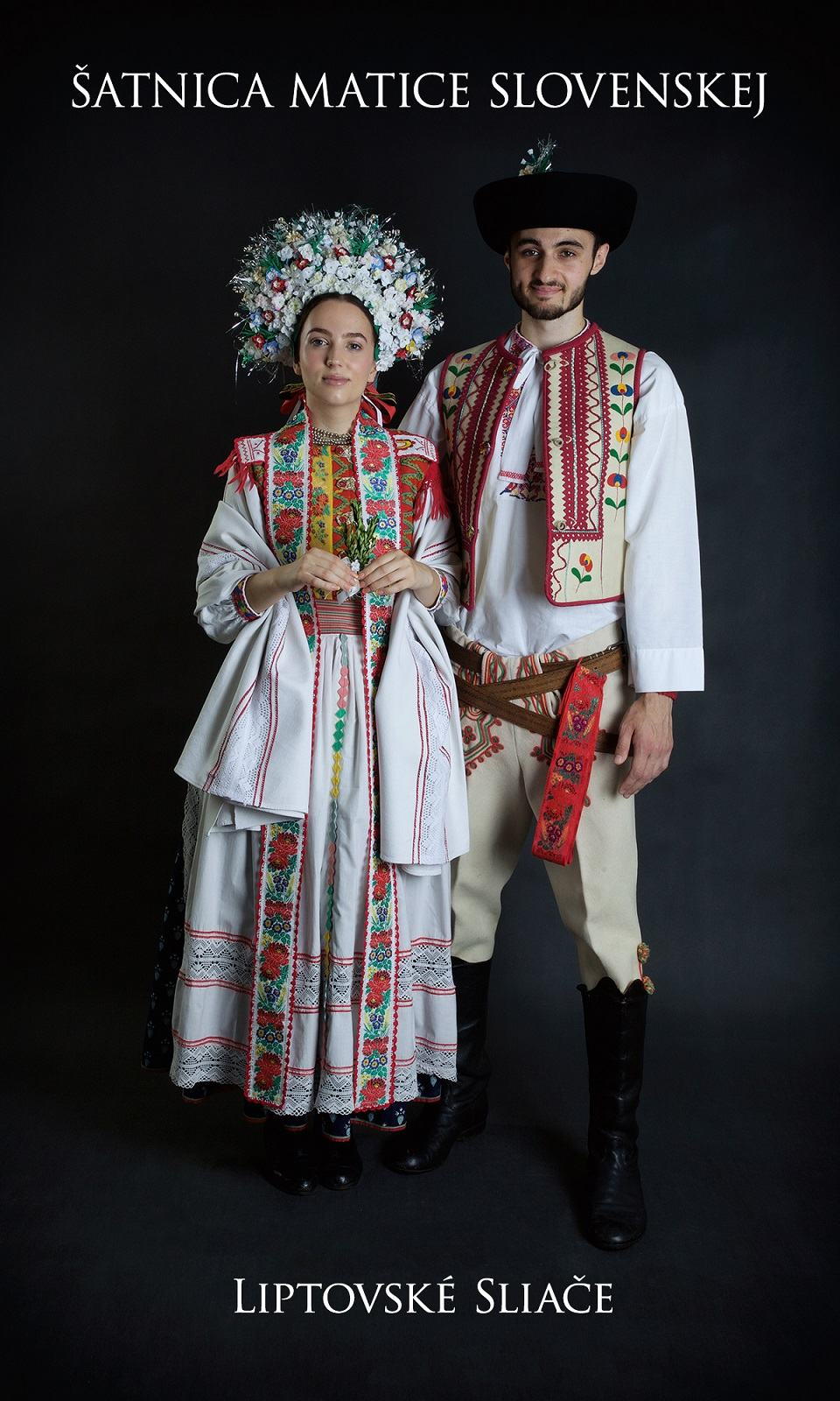 Obrázek Liptovske-Sliace
