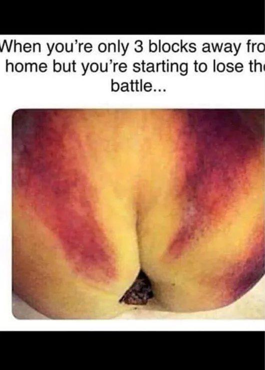 Obrázek Lose-the-battle
