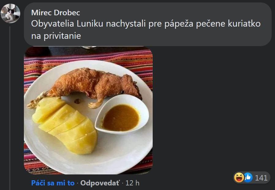 Obrázek LumikyvSRnechceme