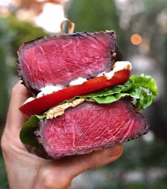 Obrázek MADEASandwich