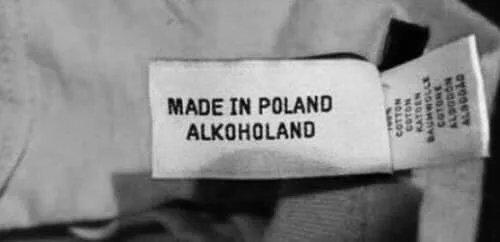 Obrázek Made-in-Poland