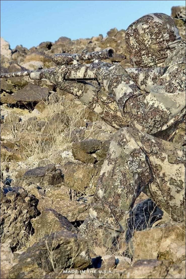 Obrázek MadeinUSA