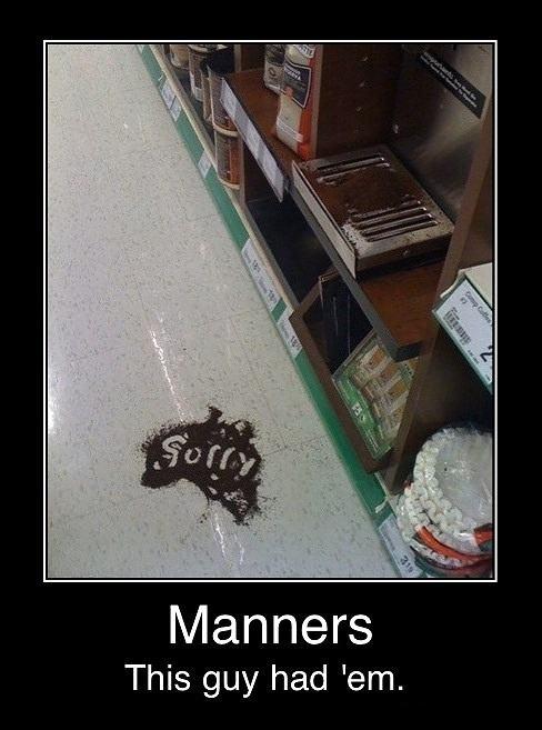 Obrázek Manners-07-06-2012