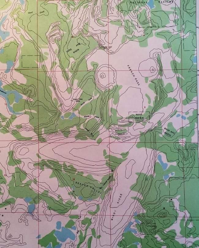 Obrázek Mapporn