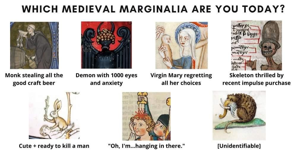 Obrázek Marginalla