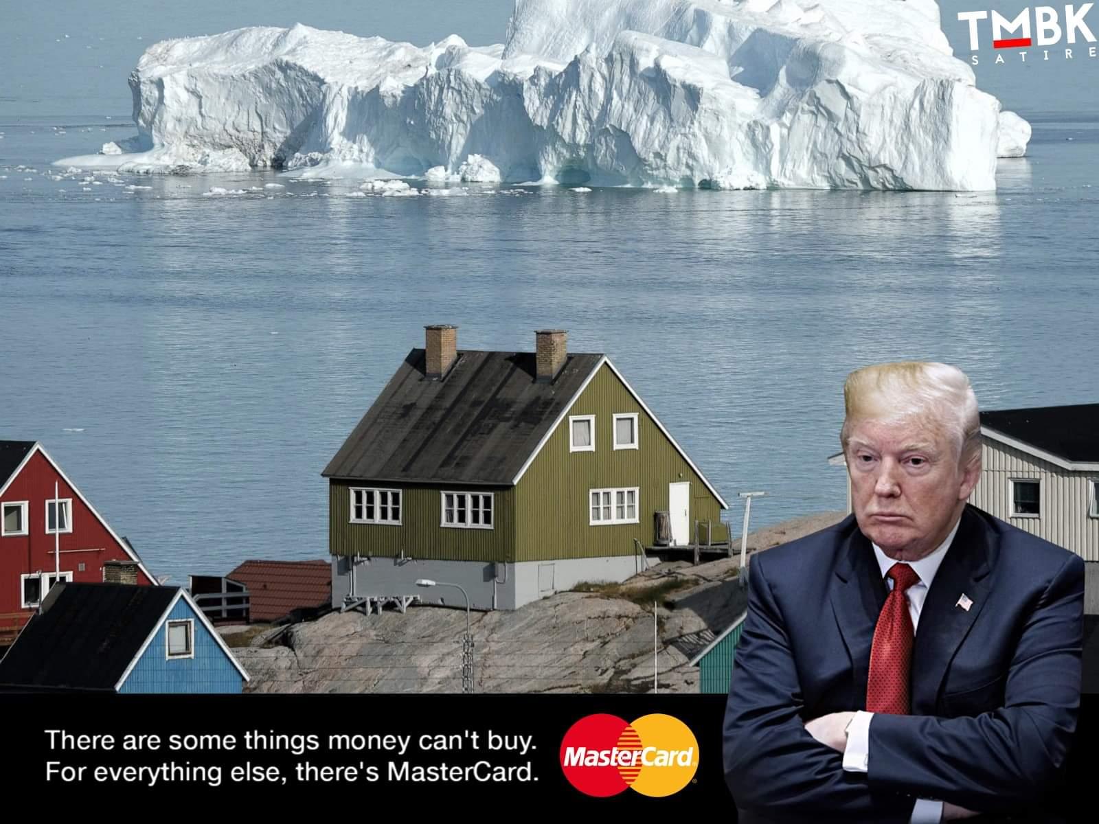 Obrázek Mastercard