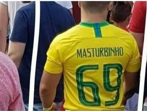 Obrázek Masturbinio