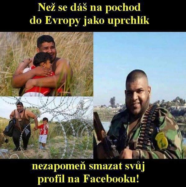 Obrázek Mazemefejsbuk